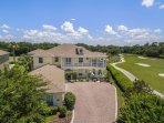 2 Story Home with Amazing Views!