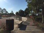 Windmark Boardwalk