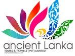 Ancient Lanka Tours & Hotels