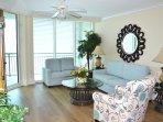 All new flooring, living room furniture,fresh paint