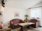 A1(4+1): living room