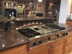 Gourmet Appliances