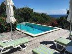 18-Refreshing swimming pool