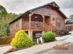 Southern State of Mind - 3 Bedrooms, Sleeps 8