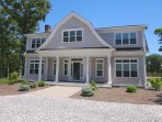 Welcome to your White Cedar! 5 White Cedar Lane -Orleans- Cape Cod New England Vacation Rentals