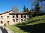 7 bedroom Villa in The Raval, Catalonia, Spain : ref 5456381