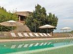 10 bedroom Villa in Barcelona, Catalonia, Spain : ref 5456317