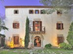 13 bedroom Villa in Barcelona, Catalonia, Spain : ref 5456305
