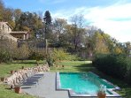 4 bedroom Villa in The Raval, Catalonia, Spain : ref 5456186
