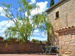 1 bedroom Villa in Barcelona, Catalonia, Spain : ref 5456223