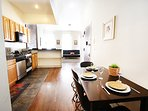 2 bedroom Apartment in New York, , United States of America : ref 5081263