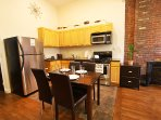 2 bedroom Apartment in New York, , United States of America : ref 5060947