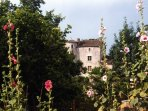 11 bedroom Chateau in Saux, Occitania, France : ref 5049462