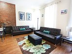 2 bedroom Apartment in New York, , United States of America : ref 5026021