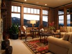 deer-valley-whitetail-lodge-001