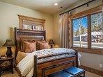 PJ_Nora_-_1455411_Bedroom-Three_high