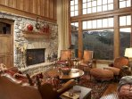 deer-valley-whitetail-lodge-004
