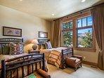 PJ_Nora_-_1455409_Bedroom-Four_high