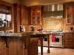 48201_aa1_kitchen_bbbfdl_0_