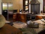 3921_aa1_kitchen_bbbjkv_0