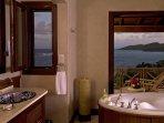 3921_aa1_master_bathroom_bbbjkn_0