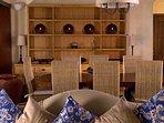 3921_aa1_living_room_to_dining_room_bbbjkz_0