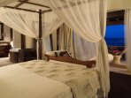 3921_aa1_master_bedroom_at_dusk_bbbjkp_0