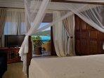 3922_aa1_cottage_bedroom_bbbjpp_0
