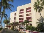 Club Regina Puerto Vallarta Resort Exterior