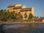 Club Regna Puerto Vallarta Resort