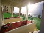 The Royal Caribbean Resort Spa