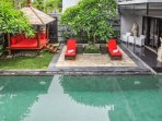 villa-cascade-seminyak-high-resolution-04_L-ef1bb19b-16c3-4e2b-aae5-685b59131c42.jpg