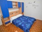 A3 donji(4): bedroom