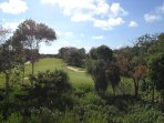 Award winning golf course minutes from your unit with discounted rate.