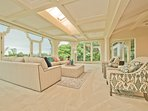 Spectacular $12Mill Beach Mansion-Clear Ocean View