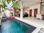 aroha-boutique-villas-seminyak-high-resolution-01_L-7ac77519-8aad-4afe-8c99-2ea8e31a0c03.jpg