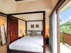 aroha-boutique-villas-seminyak-high-resolution-15_L-a85215ec-891e-40fd-b1bd-a7c7b11f4c05.jpg