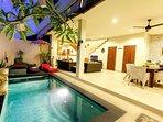 aroha-boutique-villas-seminyak-high-resolution-07_L-edd1c527-8e95-4dfd-9811-87bc46b577dd.jpg