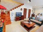 aroha-boutique-villas-seminyak-high-resolution-05_L-7d21c8e0-52e3-4557-a36c-19890af4c241.jpg