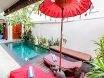 aroha-boutique-villas-seminyak-high-resolution-04_L-ad833b41-4199-4c03-b771-1a232b8a7374.jpg