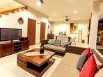 aroha-boutique-villas-seminyak-high-resolution-10_L-ebe39258-9f2f-4a5a-ad95-7d5f8bb7859f.jpg