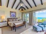 villa_6_master-bedroom-Images__2_of_3_