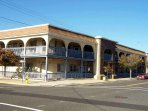 5600 Seaview Ave Wildwood Crest, NJ