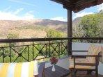 Villa Kazaviti - Studio 2 - Thassos, Greece