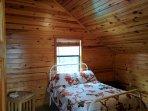 loft bedroom.2