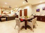 aroha-boutique-villas-seminyak-high-resolution-11_L-58c5c522-f757-4fcd-adfc-c23cac514ce9.jpg