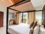 aroha-boutique-villas-seminyak-high-resolution-14_L-adc60745-f506-45be-9aba-dd2243c9f205.jpg