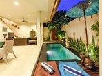 aroha-boutique-villas-seminyak-high-resolution-18_L-a369dac4-b7ad-4171-bdcd-9c8fc2406f96.jpg