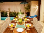 aroha-boutique-villas-seminyak-high-resolution-23_L-c525a52f-72c5-439d-a674-8ac95fd15365.jpg