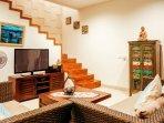 aroha-boutique-villas-seminyak-high-resolution-21_L-79b4f66f-46fd-4fb1-9bb8-f9b054da4914.jpg